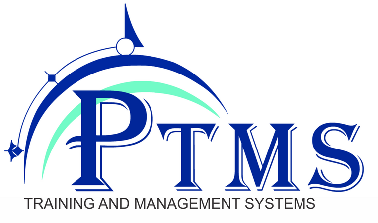 PTMS (Paca Training and Management Systems)